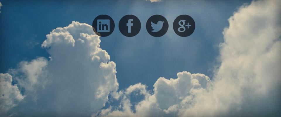 El uso de las redes sociales puede ser provechoso para su empresa?